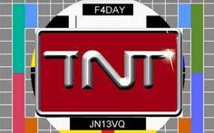 La TNT pourrait un jour disparaître à cause de la 5G selon les propos du président de l'Arcep (Autorité de régulation des communications électroniques et des postes) Sébastien Soriano. La TNT n'est plus le moyen privilégié par les Français pour accéder aux chaînes de TV, les fréquences utilisées pour la télévision pourraient servir à libérer des fréquences pour les opérateurs qui en auront besoin d'ici quelques années.