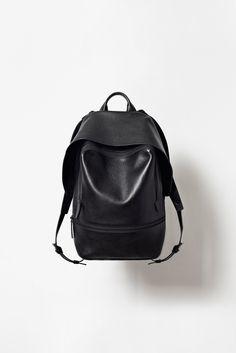 3.1 Phillip Lim, 31 Hours Backpack