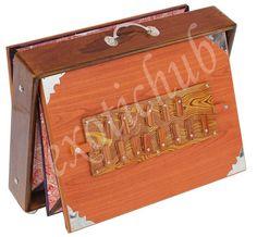 "BUY SHRUTI BOX~TEAK WOOD~SIZE (16"" X 12"" X 3"")~440Hz~YOGA~MANTRA~BHAJAN~KIRTAN #KaaynaMusicals Yoga Mantras, Wood Sizes, Teak Wood, Stuff To Buy, Box, Collection, Snare Drum, Boxes"