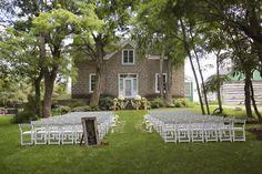 Outdoor Furniture Sets, Outdoor Decor, Charleston, Wedding Decorations, Studio, Inspiration, Home Decor, Biblical Inspiration, Decoration Home
