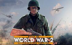 Descargar Rules of World War 2 v1.0.3 Apk Mod Hack Android - http://www.modxapk.net/descargar-rules-of-world-war-2-v1-0-3-apk-mod-hack-android/