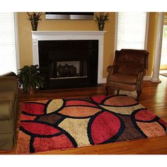 Rug I Want In My Living Room Decor Furniture Rugs