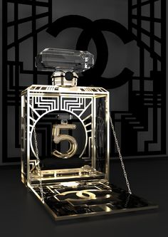 dolce and gabbana perfume Chanel Beauty, Coco Chanel, Chanel Art, Parfum Chanel, Perfume Display, Cosmetic Display, Chanel Logo, Beauty Kit, Fashion Wallpaper