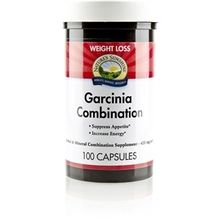 Naturessunshine Garcinia Combination Suppress Appetite Glandular System Support for Weight Management 100 caps Each, Black/Red/Blue/Green Curb Appetite, Appetite Control, Fat Burning Supplements, Weight Loss Supplements, Decrease Appetite, Garcinia Cambogia Plus, Natures Sunshine, Bodybuilding Supplements, How To Eat Less