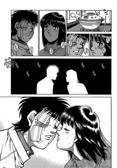hajime no ippo manga download pdf