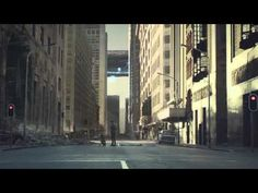 Increible comercial para #Samsung Smart #TV  Samsung Smart TV: King of TV City - Tv Spot    #publicidad
