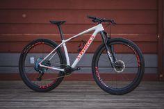 Bildergalerien Archive - MTB-News. Hardtail Mountain Bike, Mountain Biking, Mtb Bike, Bicycle, Specialized Epic, Bosch, Cycling, Trail, City