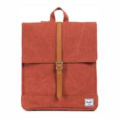 Backpack Tassen Backpacks afbeeldingen en van bags Beige 14 beste FYIqwIt