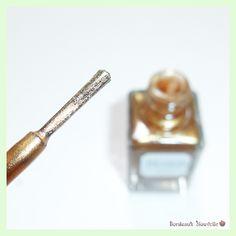 Revlon Parfumerie Beachy - Swatch