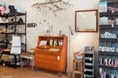 notquiteberlin.com - Ting shop, Berlin Prenzlauer Berg, the branch