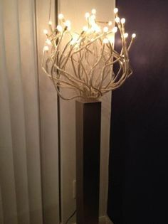 Ikea Led Lights New House Lounge Man Pad Pinterest