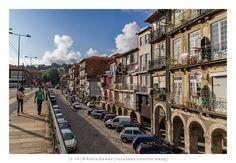 Rua de Miragaia / Calle de Miragaia / Miragaia street [2014 - Porto / Oporto - Portugal] #fotografia #fotografias #photography #foto #fotos #photo #photos #local #locais #locals #cidade #cidades #ciudad #ciudades #city #cities #europa #europe #turismo #tourism #baixa #cascoantiguo #downtown @Visit Portugal @ePortugal @WeBook Porto @OPORTO COOL @Oporto Lobers