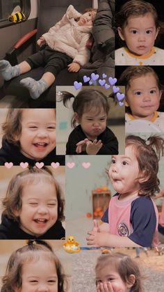 park naeun the return of superman wallpaper Baby Wallpaper, Superman Wallpaper, Superman Baby, Cute Asian Babies, Cute Babies, Baby G, Baby Kids, Song Triplets, Baby Park