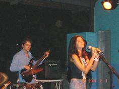 SHOW NO MARTIM CERERÊ |   https://myspace.com/libertalia2008/music/songs