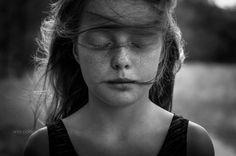 Ania Ciolacu Photography, Photograph, Fotografie, Photoshoot, Fotografia