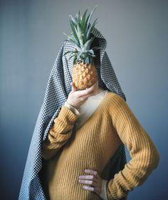 French-Algerian photographer Marie Hudelot