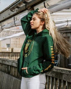 Our 'casual' uniform! Lace Drawing, Adventure Outfit, Green Street, Club Design, Kangaroo Pouch, Clothing Logo, Skate, Rain Jacket, Windbreaker