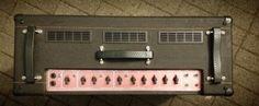 VOX AC30 Custom Classic (Blue Bulldog Speaker) in Rheinland-Pfalz - Vallendar | Musikinstrumente und Zubehör gebraucht kaufen | eBay Kleinanzeigen