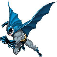 Batman Poster, Batman Artwork, Batman And Superman, Comic Book Characters, Comic Book Heroes, Minions Birthday Theme, Cartoon Bat, Wonder Man, Camping Activities
