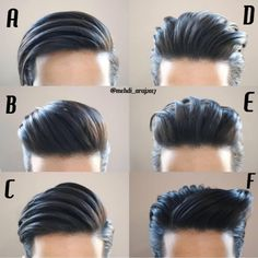 Most popular and trendy hairstyles for men - Wittyduck aunque las medias melenas search Mens Hairstyles With Beard, Popular Mens Hairstyles, Asian Men Hairstyle, Cool Hairstyles For Men, Hair And Beard Styles, Hairstyles Haircuts, Haircuts For Men, Hairstyle Ideas, Gents Hair Style