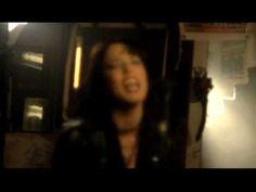 ▶ Halestorm - Love/Hate Heartbreak (Video) - YouTube