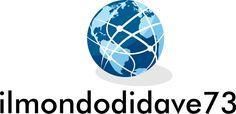 logo ILMONDODIDAVE73