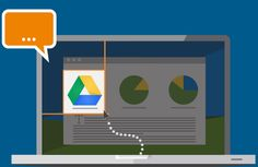 TechSmith Snagit for Google Chrome™ is a free screen capture and recording app that works on Chromebooks or in the Chrome browser. Using Snagit for Google Chrome can help you provide better feedback, encourage teamwork, and create images that explain exactly what you mean.
