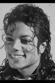 MJ 4 LIFE - Google+