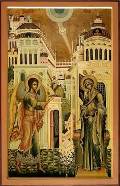 New author of the our catalog Divine Temple – Lyubov Mogulkina (Moscow) To publish your icons: The published catalogs you can see at: Byzantine Icons, Orthodox Christianity, Orthodox Icons, Religious Art, Virgin Mary, Crosses, Holi, Worship, Religion