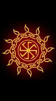 Heidnisches Tattoo, Calf Tattoo, Celtic Tattoos, Viking Tattoos, Slavic Tattoo, Viking Designs, Muster Tattoos, Nordic Tattoo, Celtic Art