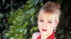 1993: Takto si Kelly pamätáme. | Nový Čas