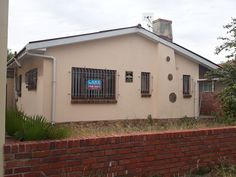 3 large bedrooms large lounge fully fitted kitchen bathroom and toilet double garage fully enclosed 000 call 0836247129 Lake Properties, Cape Town is a. Semi Detached, Detached House, Double Story House, Commercial Property For Sale, Vacant Land, Corner House, Granny Flat, Real Estate Agency