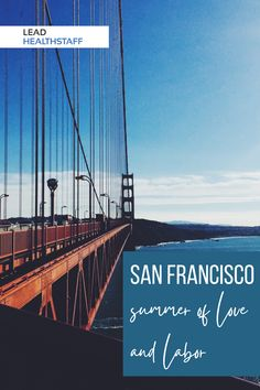 San Francisco is in need! If you're looking to have your own iconic summer of love then join us and help bring beautiful families together in UCSF L&D. Fill out our quick apps page and we'll get you on the road! OR text us at 714-582-4033 Beautiful Family, Summer Of Love, Families, San Francisco, Fill, Join, Bring It On, Apps, Adventure