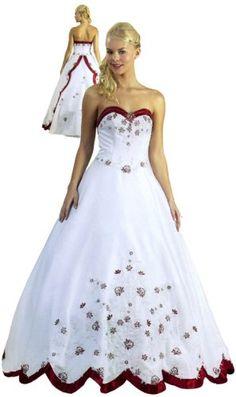 white dress 4