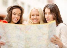 Выбор путешествия http://set-travel.com/ru/blog/item/9828-vybor-puteshestviya