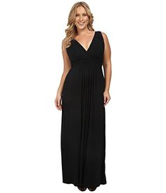New Tart Collections Tart Womens Plus Size Chloe Maxi Dress online. Perfect on the Norma Kamali Dresses from top store. Sku zbot78853qbkz78839