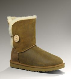 #Ugg                      #women boots              #UGG� #Bailey #Button #Bomber #Women #Leather #Bomber #Style #Boots #UGGAustralia.com                   UGG� Bailey Button Bomber for Women   Leather Bomber Style Boots at UGGAustralia.com                                              http://www.seapai.com/product.aspx?PID=1062021