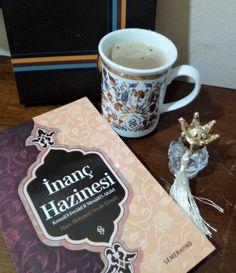Islam Muslim, Book Worms, Mugs, Tableware, Dinnerware, Tumblers, Tablewares, Mug, Dishes