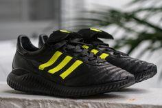 adidas Originals Copa Mundial (Custom)