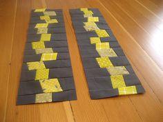 trimmed blocks