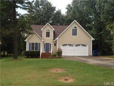Photo of 4505 LAZYRIVER DR on ZipRealty