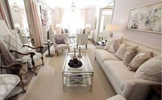 living room wallpaper luxurious and elegant   ... living rooms luxury elegant pictures of simple living rooms you are