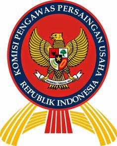 Logo Komisi Pengawasan Persaingan Usaha (KPPU) Vector | Download Vector Corel Draw