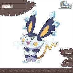 New Pokemon Game, Pokemon Games, Character Description, Drawing Tools, Superhero Logos, Sonic The Hedgehog, Pikachu, Fan Art, Deviantart