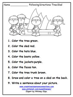 For children worksheets printable letter to educational grade worksheets preschool alphabet toddler educational worksheets for kids Speech Activities, Art Therapy Activities, Language Activities, Active Listening, Listening Skills, Preschool Worksheets, Preschool Activities, Listening Activities For Kids, Preschool Alphabet