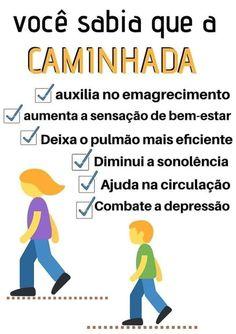 Herbalife, Health Benefits, Diabetes, Bluetooth, Stress, Exercise, Gym, Words, Allergic Rhinitis