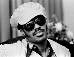 Stevie Wonder, Other People's Money, Ron Woods, Soul Singers, London Theatre, Slow Dance, Joan Jett, Soul Music, Music Life