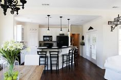 Images about chip amp joanna gaines on pinterest fixer upper chip