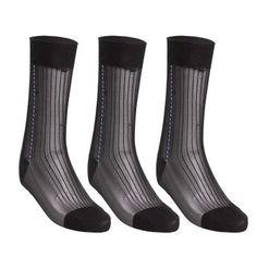 Silk Socks, Sheer Socks, Holiday Suits, Colorful Socks, Hat Shop, Dress Socks, Business Dresses, Best Face Products, Calves