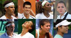 Rogers Cup Semifinals Schedule/Scores - http://www.tennisfrontier.com/news/atp-tennis/rogers-cup-semifinals-schedulescores/